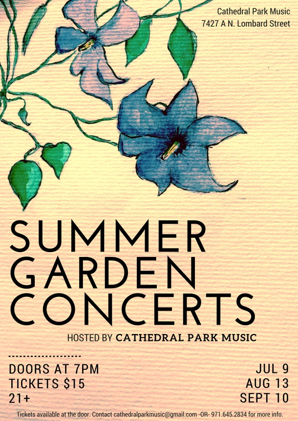 cpm-garden-concert-poster_web.jpg